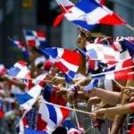 Dominicanos en NY truenan por  suspension elecciones RD