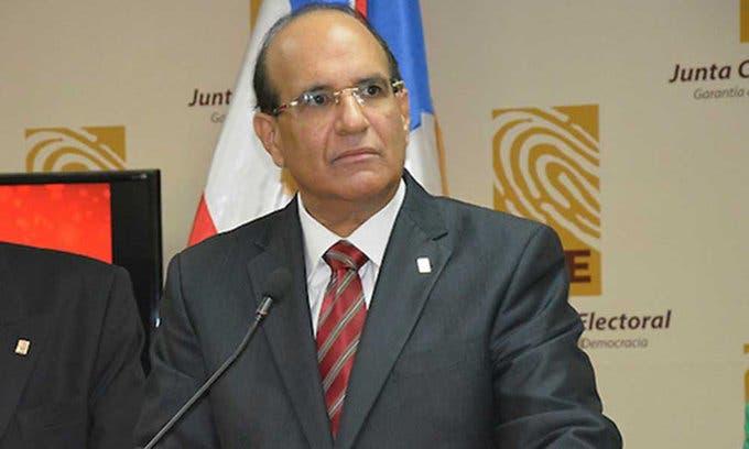 Julio César Castaño Guzmán/Fuente externa