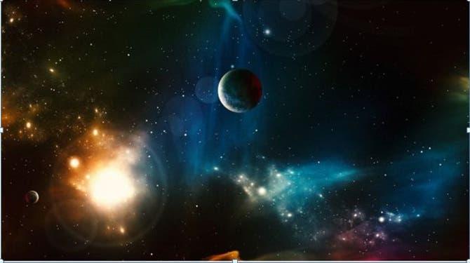 ¿Por qué cada vez más científicos respetados defienden la búsqueda de vida extraterrestre?