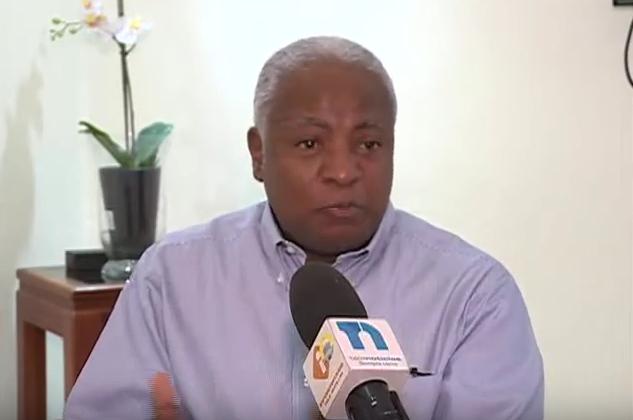 Video: ¡Alerta por Coronavirus! Esto pasó con avión procedente de China que aterrizó en Haití
