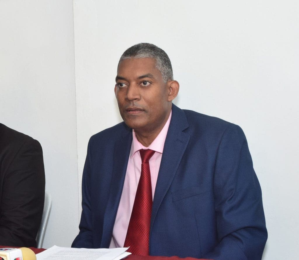 CODUE llama a orar y mantener la calma tras la suspensión de elecciones municipales