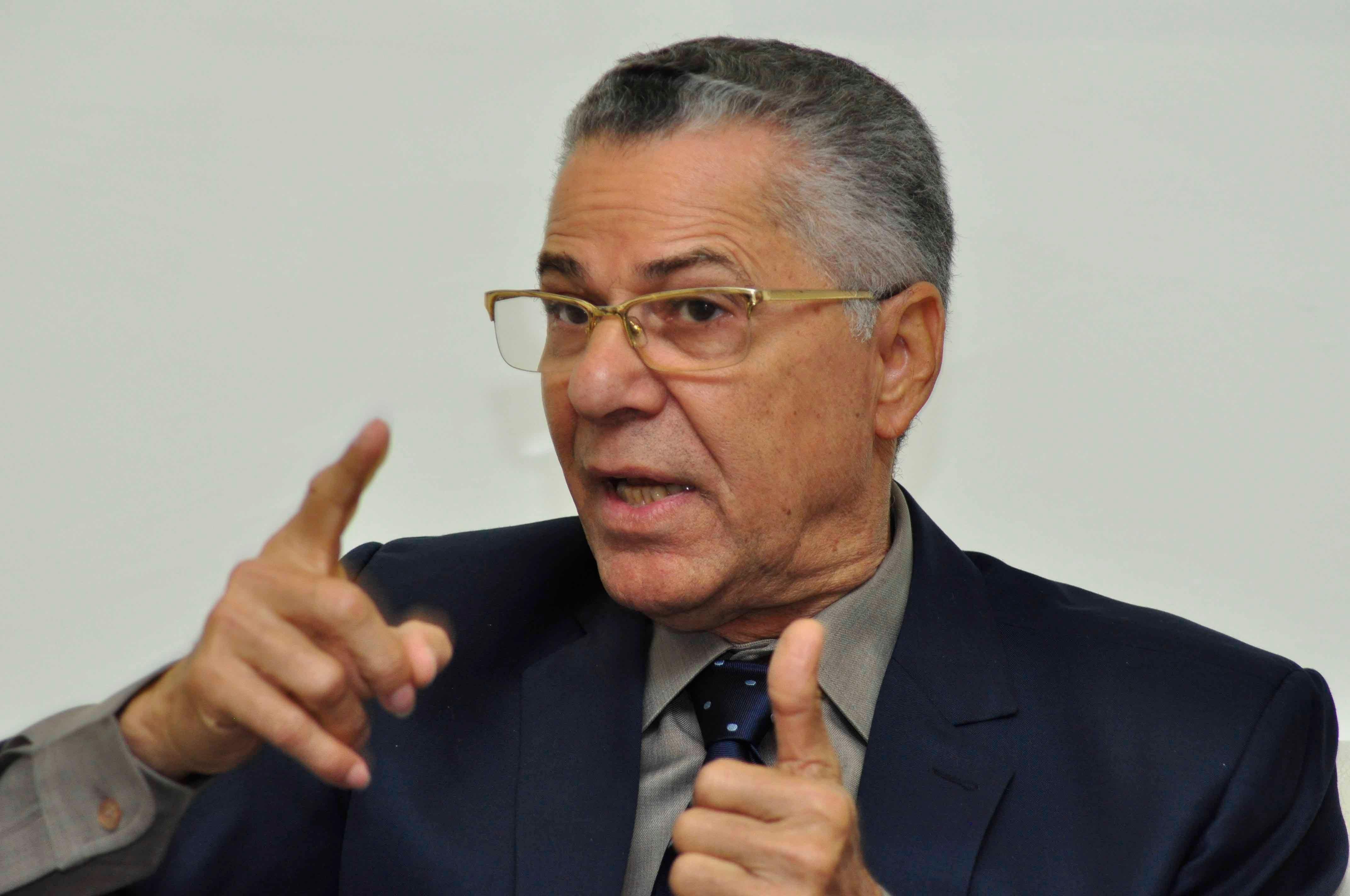 Alcaldía SDE invita a candidatos a jornada de retiro de propaganda política