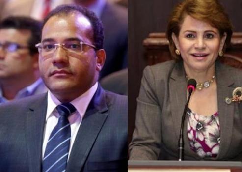 Jurista pondera sentencia SCJ ratifica condena a Salvador Holguín por difamación