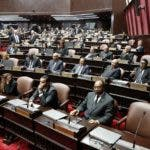 Primera Legislatura Ordinaria 2020.