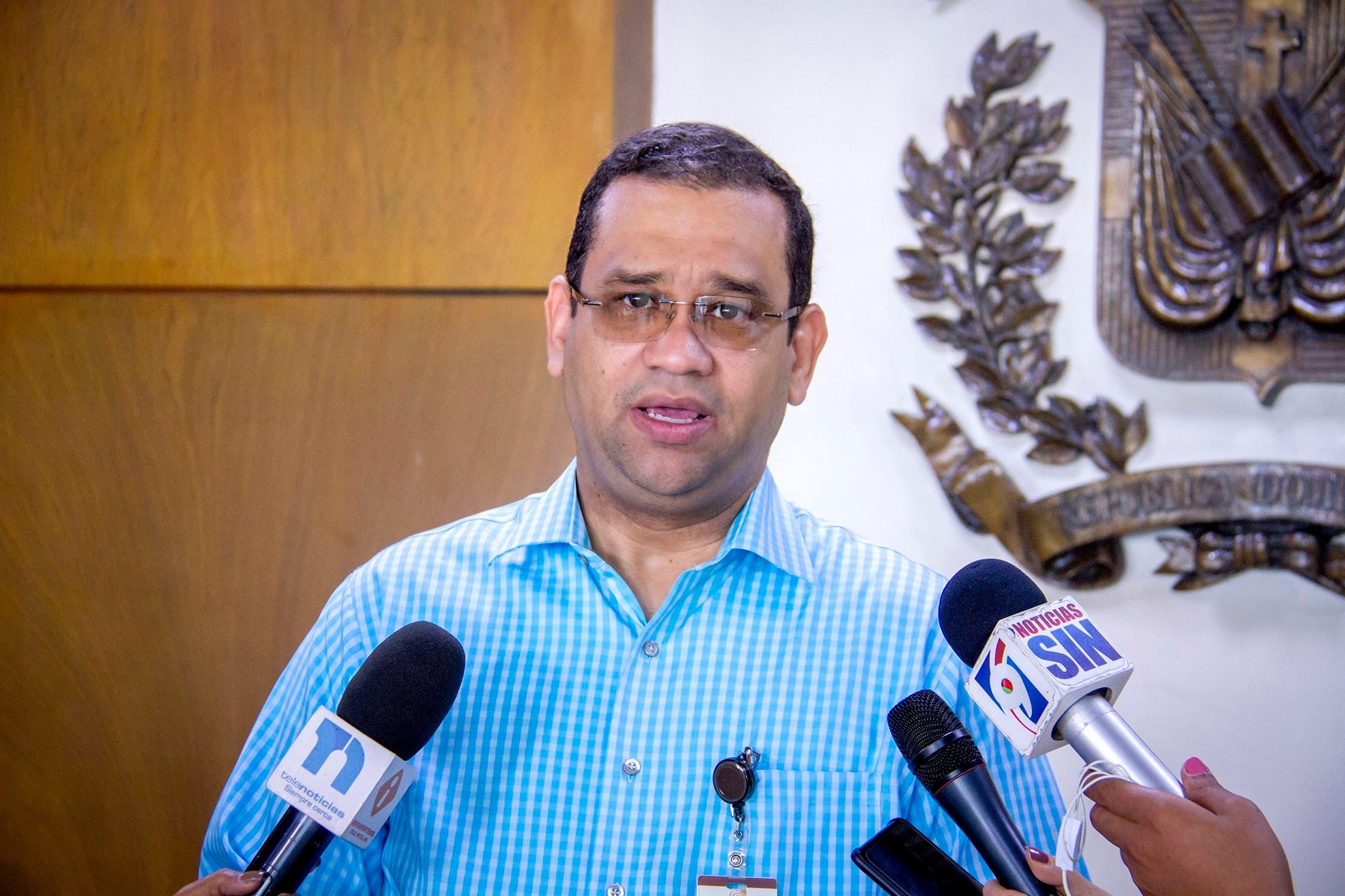 JCE: 100% del kit electoral para voto manual ya se encuentra en 140 municipios