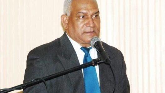 José Lino Martínez