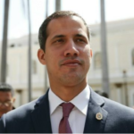 Juan Guaidó 2