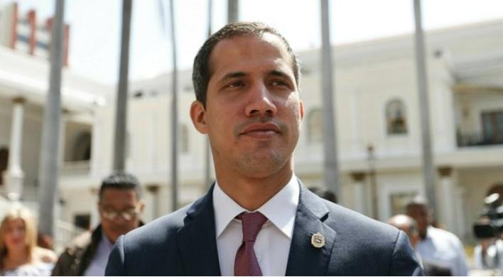 Oposición venezolana acusa a Gobierno de perder 43 millones al vender activos