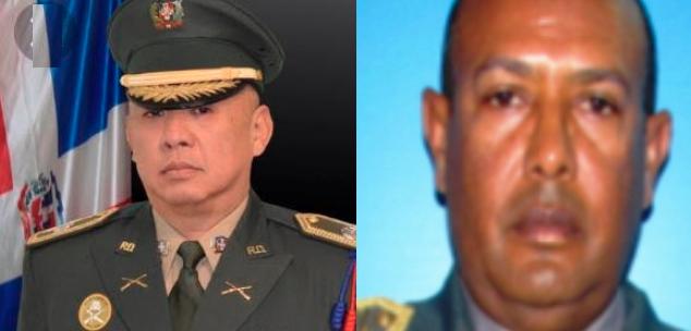 Abogado de coronel vinculado a sabotaje de voto exige investigación incluya a Kojy Maruyama