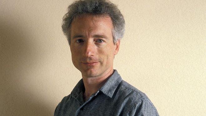 Muere  Larry Tesler, el inventor del comando corta y copia y pega