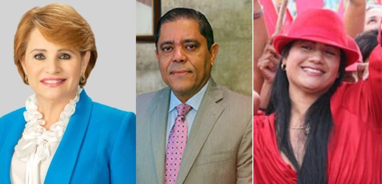 VIDEOS: A días de elecciones circulan audios de funcionarios amenazando empleados no voten por sus candidatos