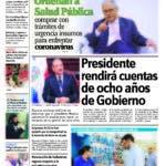 Pages from Edición impresa HOY jueves 27 de febrero del 2020