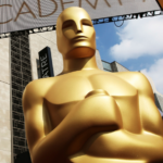 Premios Oscar t