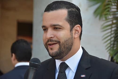 Esto dice Rafael Paz sobre discurso de rendición de cuentas de Danilo Medina