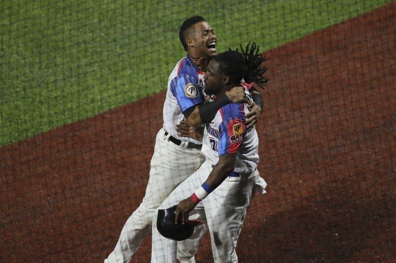 República Dominicana y Venezuela definen hoy el título de la Serie del Caribe; aquí los detalles