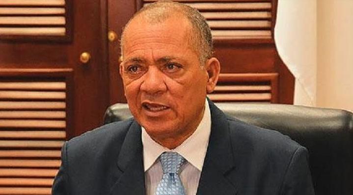 Asegura República Dominicana tiene democracia sólida