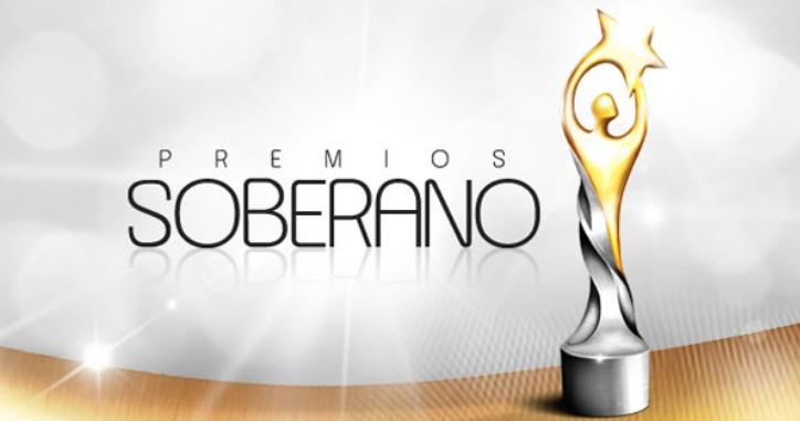 Acroarte ya tiene fecha para la Gala de Premios Soberanos 2020