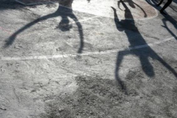 Lo que ocurrió con una empleada francesa de la ONU secuestrada en Haití