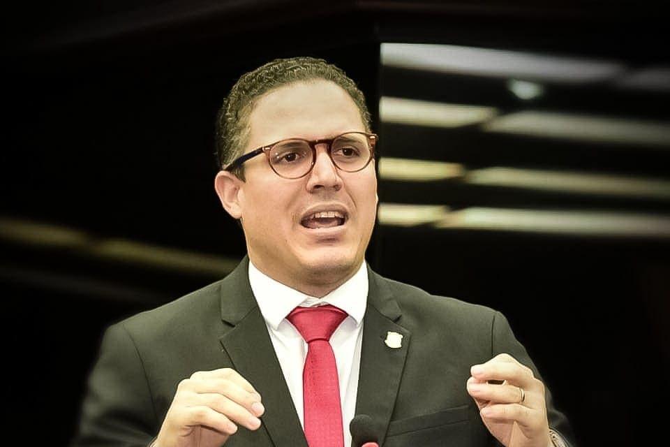 """Diputado Jean Luis Rodríguez dice JCE es """"vergüenza nacional"""" ; pide al PRM no ir a elecciones organizadas por las mismas autoridades"""