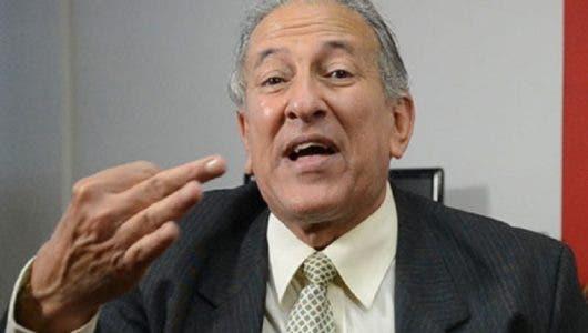 Julián Serulle pide a sectores cooperar con la JCE en montaje de elecciones extraordinarias
