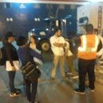 El director ejecutivo de Autoridad Portuaria Dominicana, Victor Gómez Casanova, confirmó que esta mañana llegó a al puerto de La Romana, República Dominicana, un barco de la compañía Braemar donde hay siete personas que presentan síntomas sospechosos de coronavirus o Covid-19.