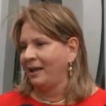 Yadira Henríquez