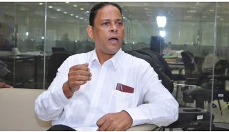 Reverendo dice Medina comete el peor desacierto con relegar celebración de cultos