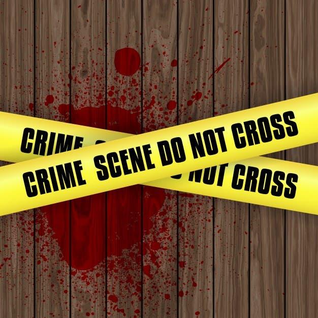 Multitud mata a uno de tres jóvenes que supuestamente asaltaron un centro comercial en Santiago