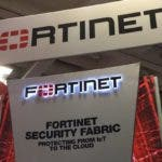 fortinet-security-010101-780x405