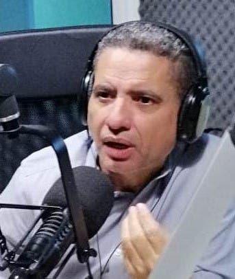 Kennedy Vargas solicita observadores para evitar compra de cédulas en la provincia Independencia
