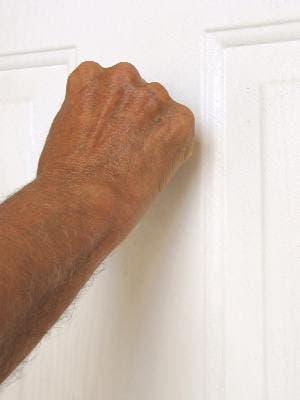 Tocan tu puerta y cuando abres te dicen «esto es un asalto»: así es la modalidad de suramericanos residentes en RD, según la Policía