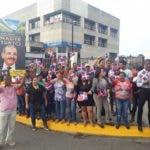 manifestantes-de-el-pueblo-manda-piden-a-danilo-reelegirse-en-2020