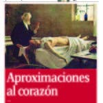 portada Areíto, sábado 22 de febrero, 2020
