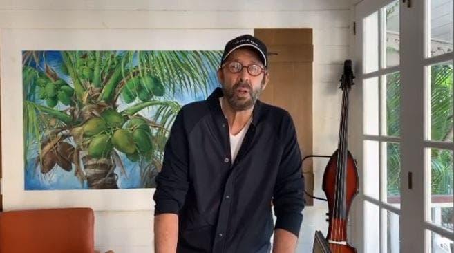 """Videos: Estos son los artistas que confirmaron su participación en el """"Trabucazo 2020"""""""