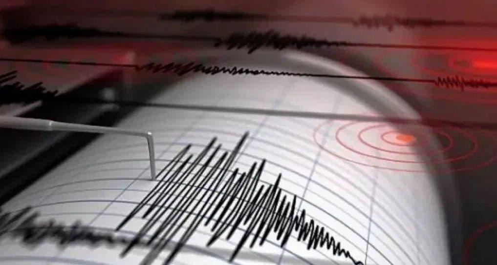 Que el temblor no te agarre desprevenido: ¿Qué hacer antes, durante y después de uno?