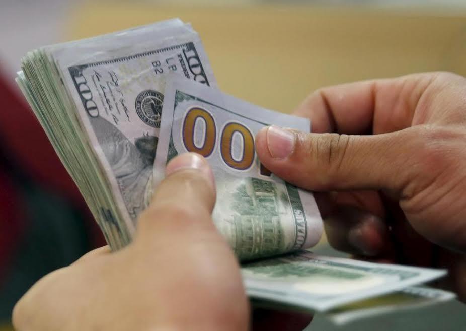 COVID-19: Dominicanos en Nueva York recibirán hasta 112 mil millones dólares en ayuda