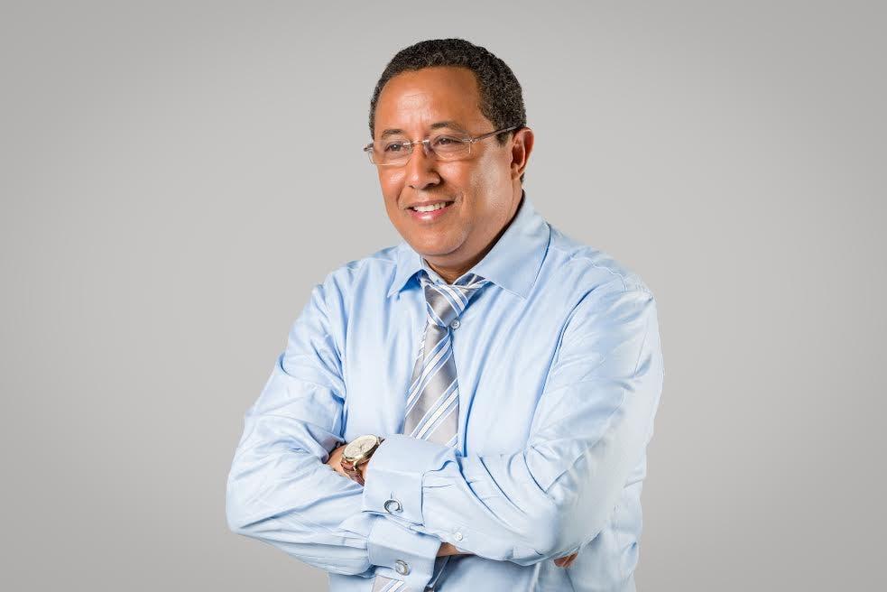Denuncian JCE inscribió candidato del PRM irregularmente en San Pedro de Macorís