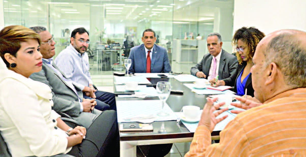 Codopyme pide paguen deudas a suplidores PAE