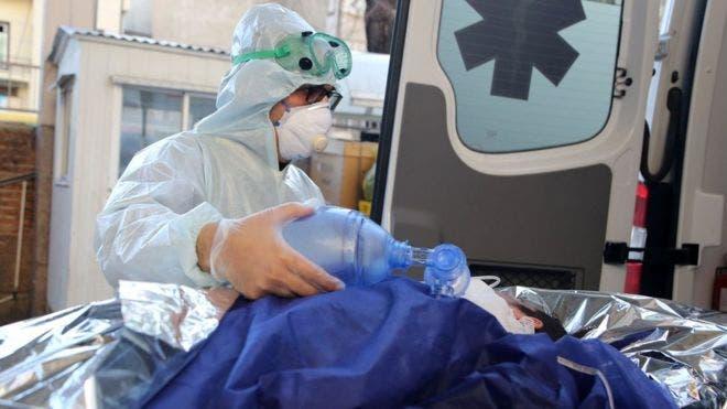 Coronavirus: Conozca aquí que tan mortal es realmente