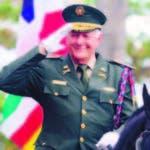 28_03_2020 HOY_SABADO_280320_ El País4 B