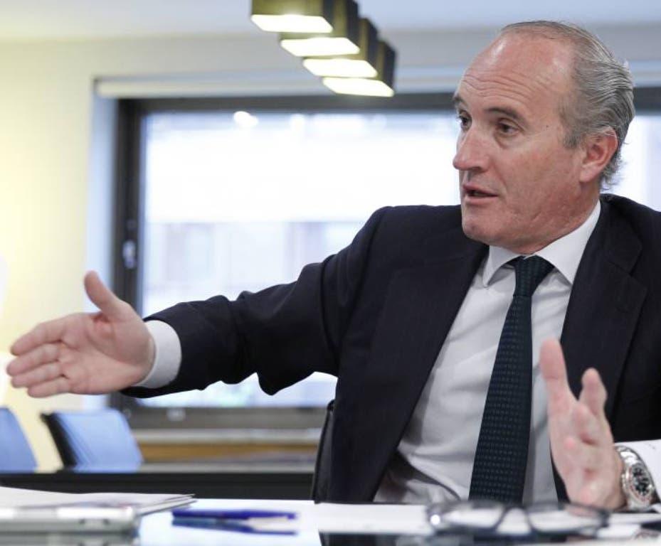 Plantea un pago generalizado por peaje en España
