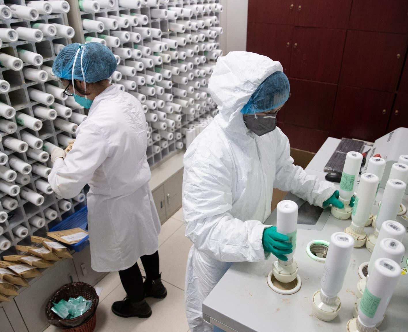 Panamá suma 17 nuevos casos en 24 horas y llega a 86 contagios de COVID-19