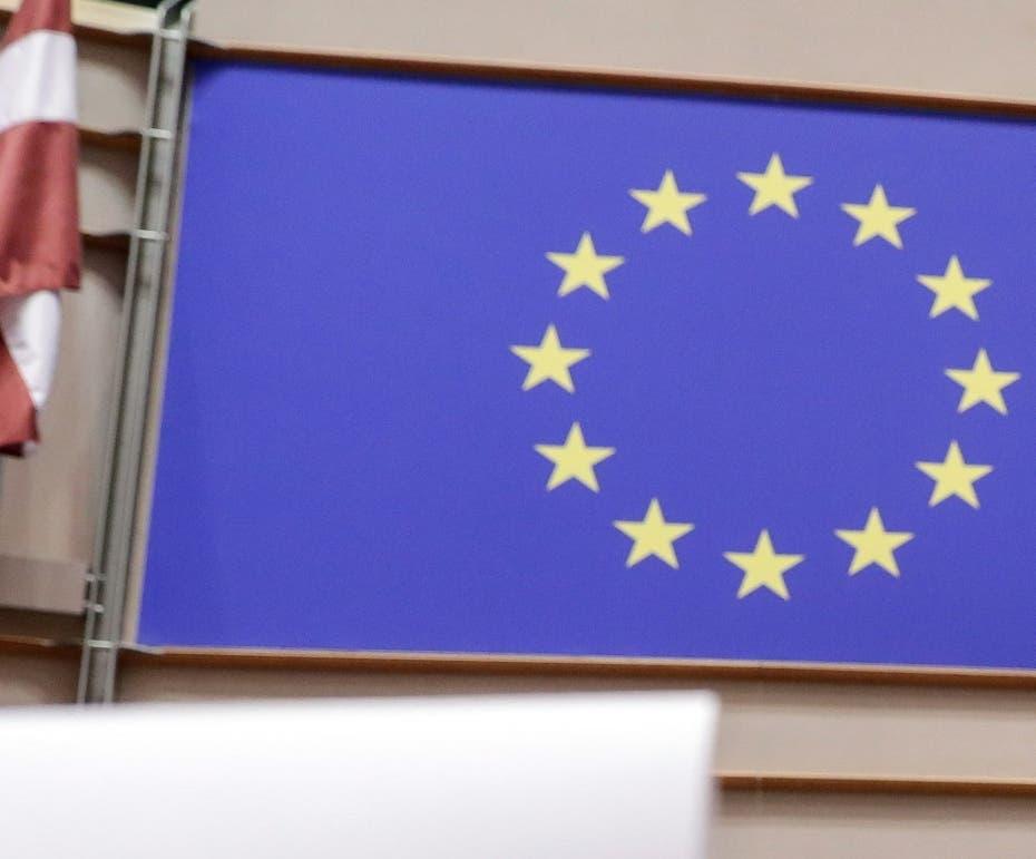 Comisión Europea buscará preservar recuperación