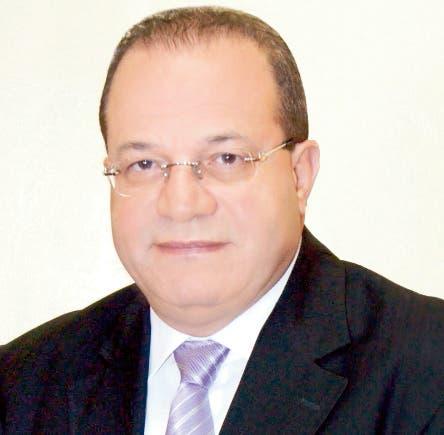 Embajador dominicano EU responde  senador Marcos Rubio