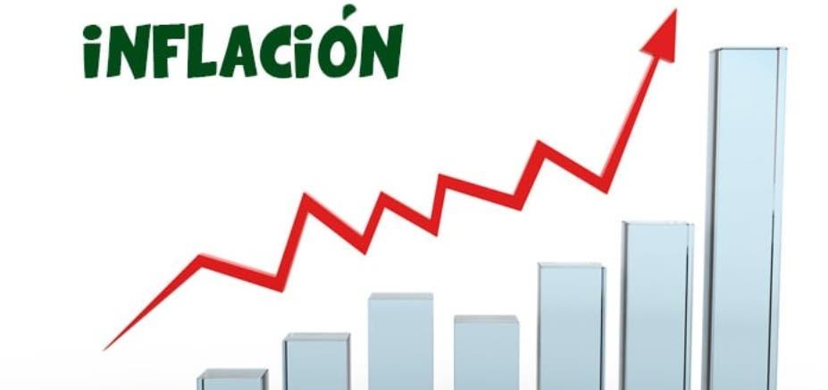 FMI: Latinoamérica será región con la inflación más alta del mundo en 2021