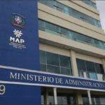 Ministerio pide a sus empleados donar 10% sueldo de abril contra coronavirus