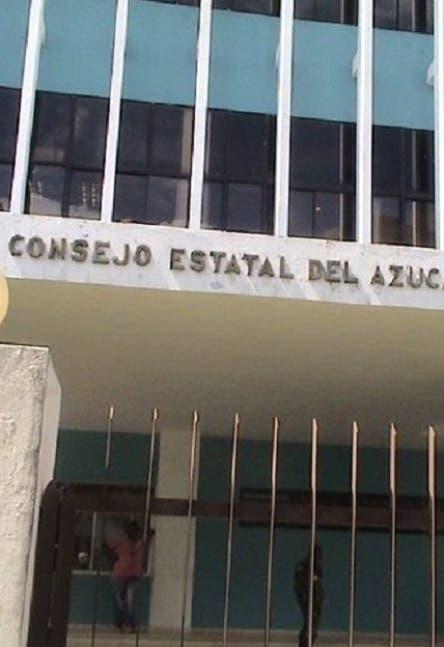 El CEA será fusionado con Bienes Nacionales