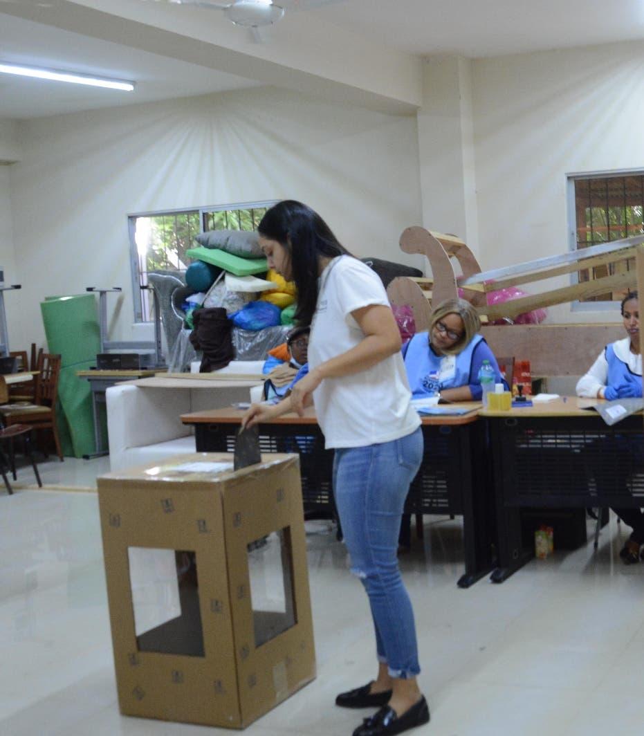 COVID-19: Salud Pública advierte medidas de prevención para elecciones serán más rigurosas