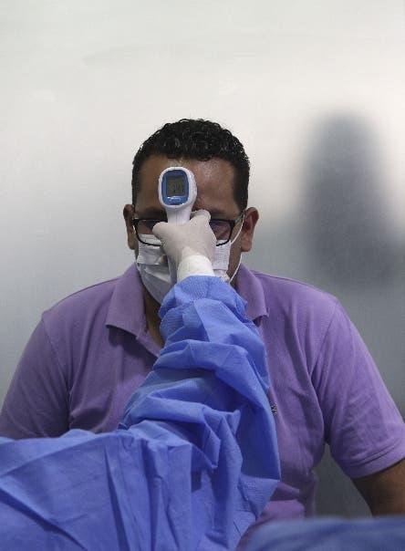 ¿El calor frenará al coronavirus?