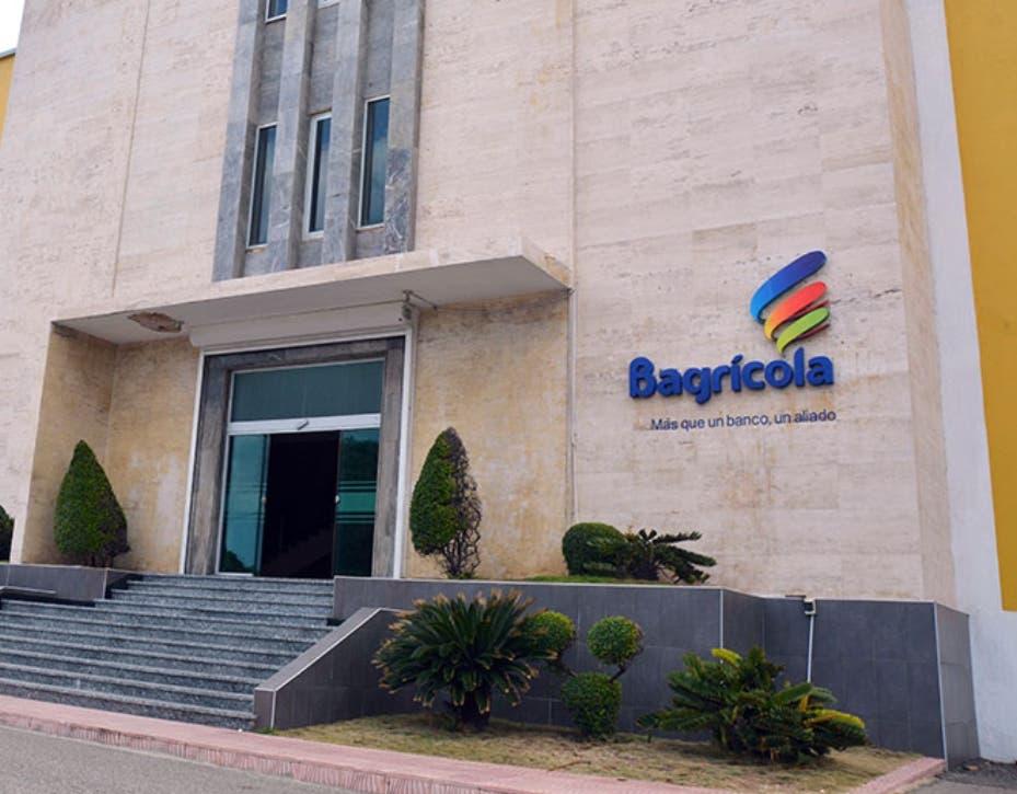 Banco Agrícola renegociará deuda de productores agropecuarios
